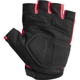 Fox Ranger Short Gel-Gloves Herren bright red
